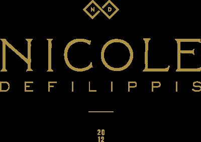 Nicole Defilippis